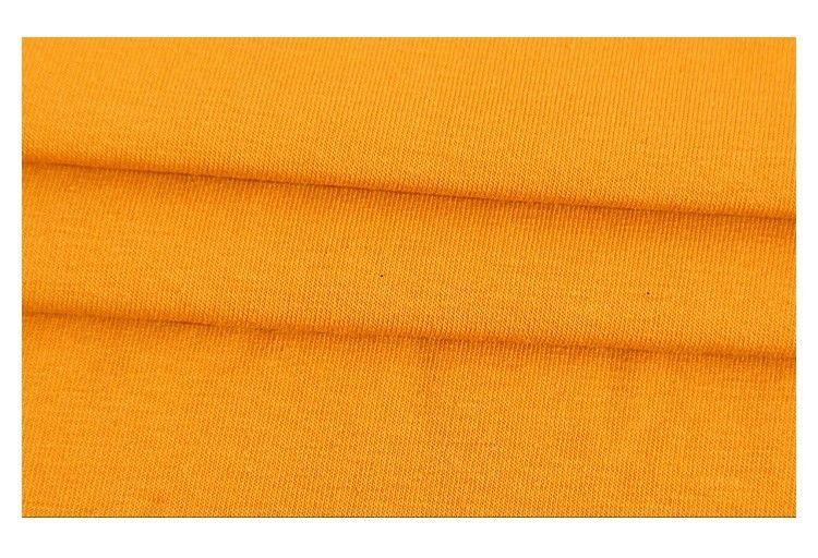 Single Jersey Fabric , Micro Modal Fabric 4 Way Elastane Low