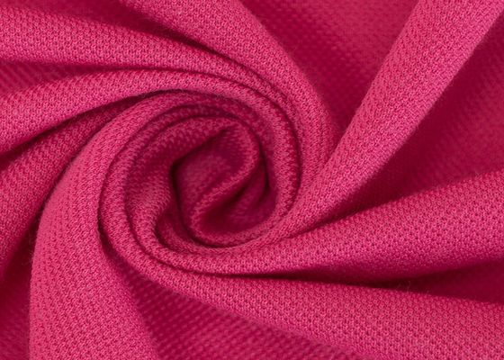 da936112fc0 Single Jersey Rayon Spandex Fabric 40s Lenzing Viscose Knitting For  Underwear