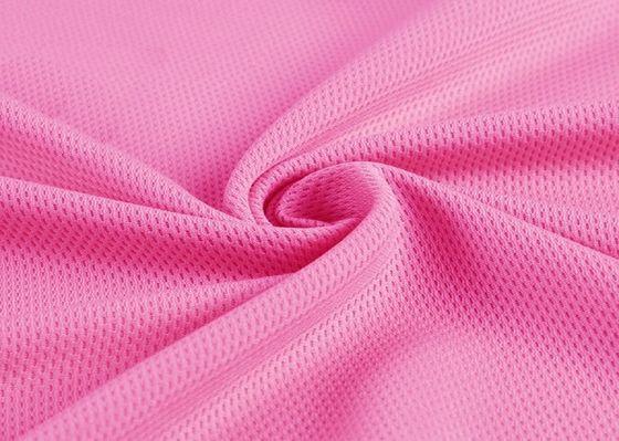 cabdeb5d5e2 10S NR Twill Strong Stretch Fabric , Rayon Nylon Spandex Fabric Super Soft