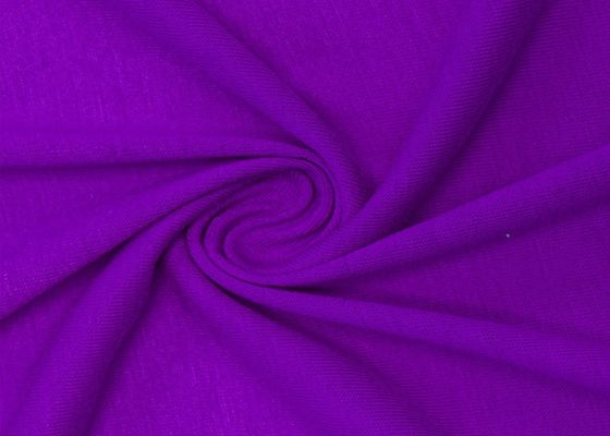 0acd5cb0610 Nylon Rayon Spandex Fabric Strong Stretch Bengaline Fabric 165 Cm For Pants