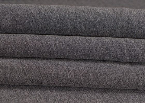b16f7c1bdc0 100% Pure Cotton Jersey Fabric Weft Knitted Plain Eco - Friendly For  Underwear Bra