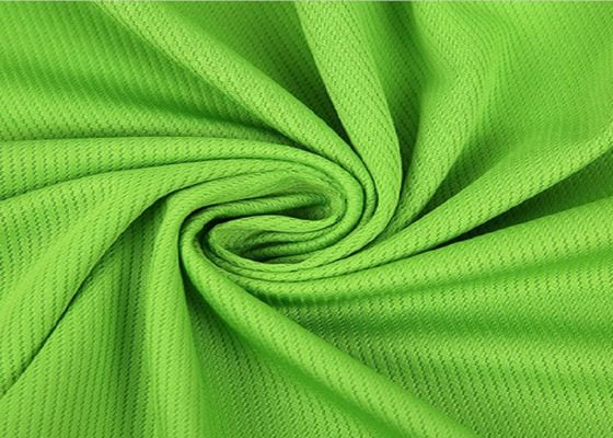 1a1f1f1f483 Plain Dyed Cotton Jersey Knit Fabric , Fabric For Kids Clothes Anti Wrinkle