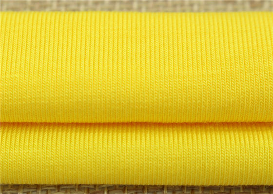 Woven Rayon Fabric on sales - Quality Woven Rayon Fabric